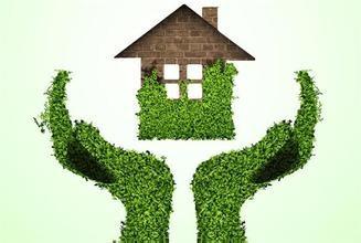 深度解读:家居行业未来发展的三个突破口