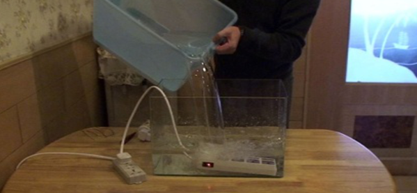 睿祺智尚-智能防水插座-产品测评-参数