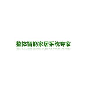 上海超享智能科技有限公司