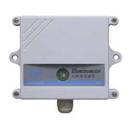 B&W智能家居光照度传感器 光照度探测功能