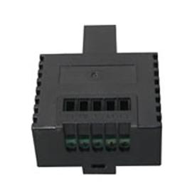 B&W智能家居高压驱动模块 单/双路高压驱动模块