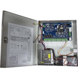 霍尼韦尔智能家居PRO3000双门智能控制器采用闪存技术、支持 TCP/IP 协议