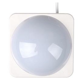 科道智能智能无线转红外控制器零火双线制、红外有效角度KD-IT01