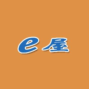 北京首为金泽软件有限公司