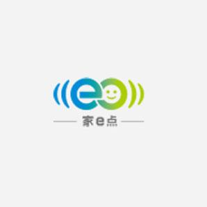 西安华腾物联网有限责任公司