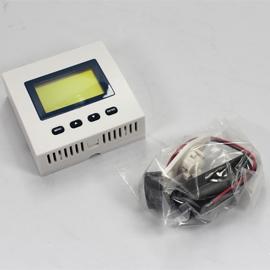 道尔智能家居有线控制空调控制器