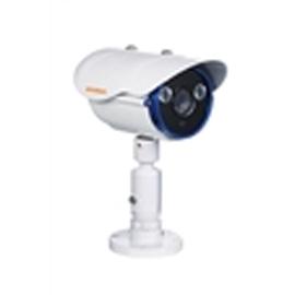 安居宝红外防水摄像机采用全SONY解决方案、支持OSD菜单控制AJB-ANC04AP65BT