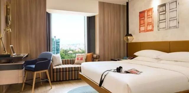 看酒店求方案,智能家居微信平台求最耀眼的合作伙伴