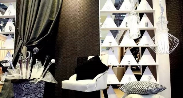 2016深圳国际家居软装博览会—遮阳窗饰与智能家居展览会