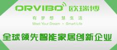 深圳市欧瑞博电子有限公司