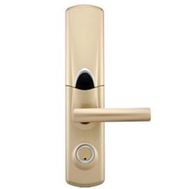 SCHIELE施勒智能家居智能指纹门1数码显示、开锁查询