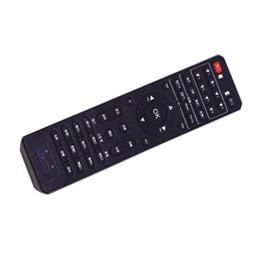 道思智能家居Rf无线掌上型智能居家遥控器家电控制、智能家居系统