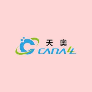 上海天奥信息科技有限公司