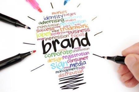 智能家居加盟有哪些品牌 都有什么品牌好?