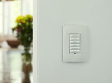 Control4智能家居总线灯光产品/总线灯光控制系统