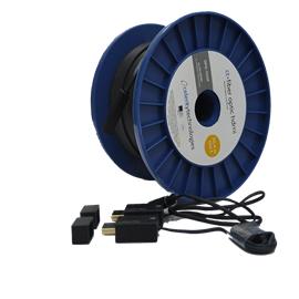 DIGIBIRD智能家居CThdmi光纤即插即拔、高速传输
