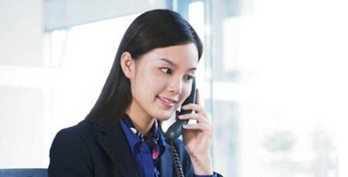 智能家居加盟电话是多少
