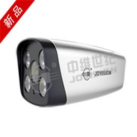 cloudsee云视通中维JVS-S1-47 200万星光级高清网络摄像机支持数字3D降噪、定时重启功能ZWSJ-01
