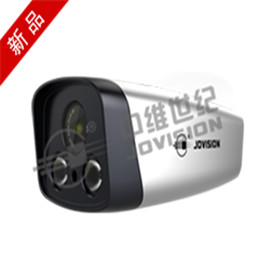 cloudsee云视通中维JVS-S3-21 300万星光级高清网络摄像机支持数字3D降噪、定时重启功能ZWSJ-04
