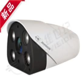 cloudsee云视通中维JVS-S3-41 300万星光级高清网络摄像机支持数字3D降噪、定时重启功能ZWSJ-07