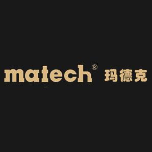 江苏玛德克智能科技有限公司