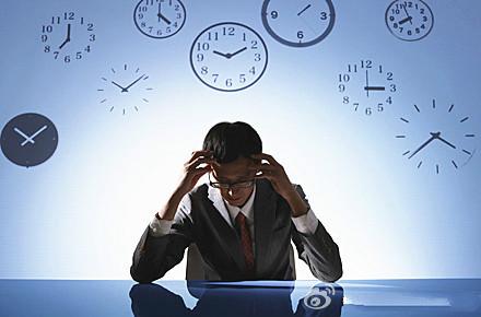 智能家居行业的创业者或从业者必须要考虑两个问题