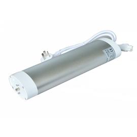 神州思创智能窗帘控制系统采用自动润滑静音设计、远程控制SZSC-MCKZ-02