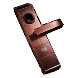 八佰智能锁智能指纹门锁室内反锁功能、夜间使用功能WATCHDOG D1918F