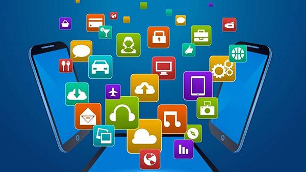 """""""智能硬件和线上平台""""的布局成为国内智能家居的""""新潮流"""""""