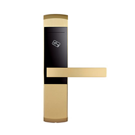 BE·TECH必达智能锁智能酒店锁不锈钢材质锁舌、抗磨损能力强2083-V2A7M