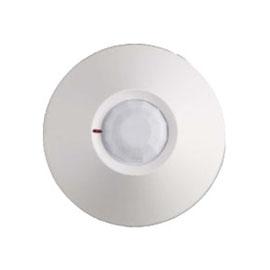NEAT尼特智能家居感应控制产品感应灯光控制、报警加感应灯光控制模式NT-06