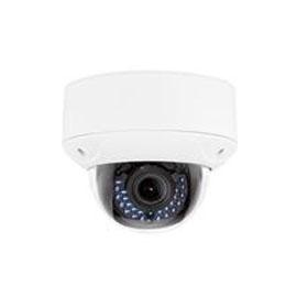 DVACO华歌智能家居TVI半球摄像机模拟配置、高清画质Luma-500