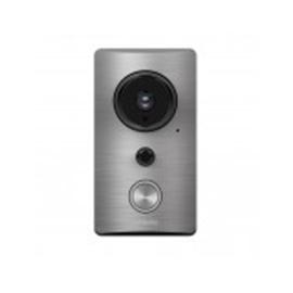 zmodo智美达智能家居智能门铃Greet智能监测、夜视清晰ZMD-02