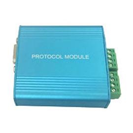 科力屋智能家居通讯协议适配器协议转换器、智能家居系统CRM-Adapter