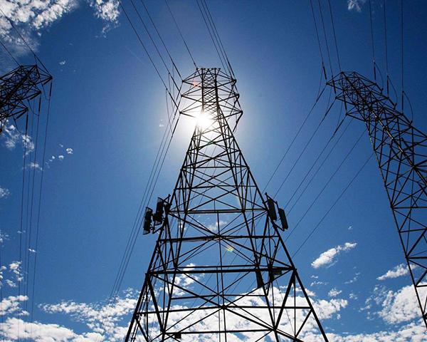调整和优化能源结构
