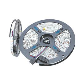 新飞智能家居LED灯带XF-MLEDDD01