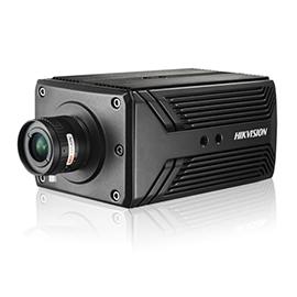 海康威视智能监控网络摄像机(枪型)具备越界侦测、具备千兆以太网接口DS-2CD6233F