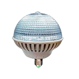 扬子智能家居智能调色光球YZ-ZDG2A