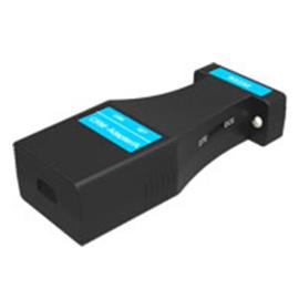 B&W智能家居转换器家电控制、可以直接连接通讯协议VLP-RS232-485