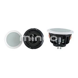 minco明科智能家居背景音乐音响接主机输出端或接收功放输出端播放音源MK-VW-3106H