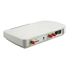 妙妙屋智能家居家用版智能主机支持远程网络固件升级、网络控制MMW-B