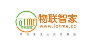 广州奇乐游乐设备有限公司