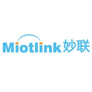 杭州妙联物联网技术有限公司