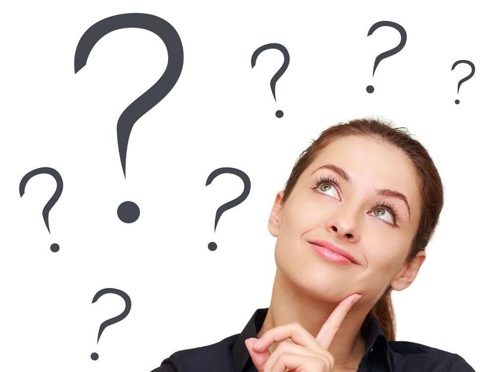 智能家居系统施工组织设计的原则有哪些?