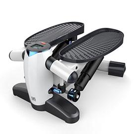 Vensi威士丹利智能健康踏步机WSDL-03