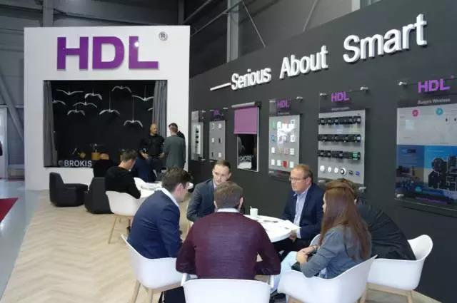 """HDL河东2016年度总结:""""暴走""""的HDL"""