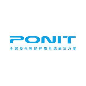 浦尔尼特(北京)智控科技有限公司