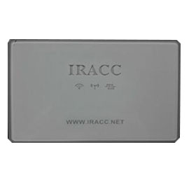 IRACC中央空调远程控制系统IRACC-D