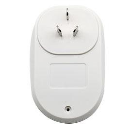 康捷登可移动型智能插座KJD-ZNCZ-CSC01
