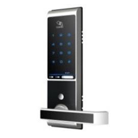 宜控联盟密码型智能门锁H-1300ZB